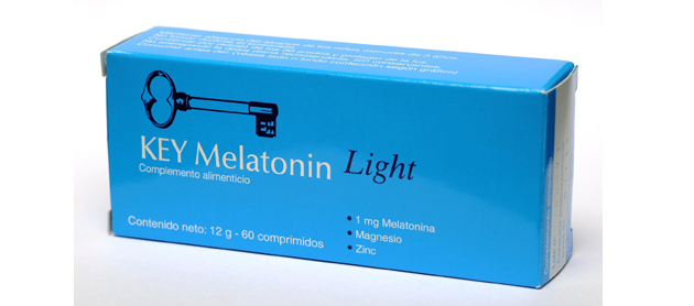 KEY MELATONIN DEFENDER BEI AMAZON KAUFEN